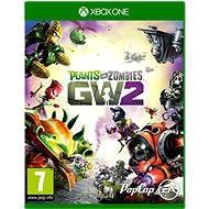 Plants vs Zombies: Garden Warfare 2 - Xbox One - Konsolenspiel