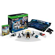 Starlink: Battle for Atlas - Starter Pack - Xbox One - Konsolenspiel