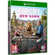 Far Cry: New Dawn - Xbox One - Konsolenspiel