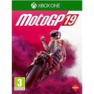 MotoGP 19 - Xbox One - Konsolenspiel