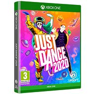 Just Dance 2020 - Xbox One - Konsolenspiel