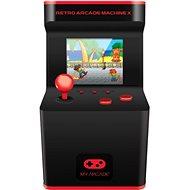 My Arcade Retro Machine X - Spielkonsole