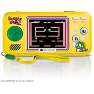 My Arcade Bubble Bobble Handheld - Spielkonsole
