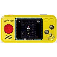 My Arcade Pac-Man Handheld - Spielkonsole