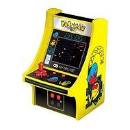 My Arcade Pac-Man Micro Player - Spielkonsole