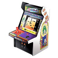 My Arcade Dig Dug Micro Player - Spielkonsole