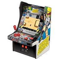 My Arcade Heavy Barrel Micro Player - Spielkonsole