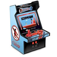 My Arcade Karate Champ Micro Player - Spielkonsole