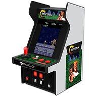 My Arcade Contra Micro Player - Spielkonsole