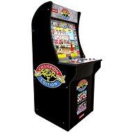 Arcade1Up Arcade Cabinet - Street Fighter II: Champion Edition - Spielkonsole