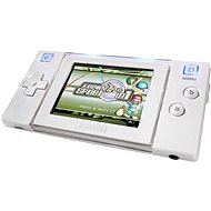 Millennium Arcade Neo - Retro-Konsole - Spielkonsole