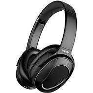 MOZOS TRUEANC - Kabellose Kopfhörer