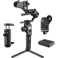 Moza Air Cross 2 Profi - Stabilisator