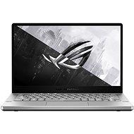 Asus ROG Zephyrus G14 - Gaming-Notebook