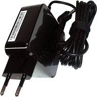 ASUS 45W für UX305xx / F540xx - Netzteil