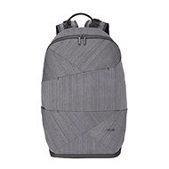 "ASUS Artemis Backpack 17.3"" grau - Laptop-Rucksack"