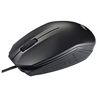 ASUS UT280 černá - Maus