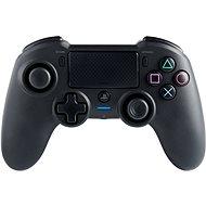 Nacon Asymmetric Wireless Controller - Gamepad