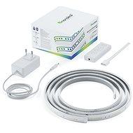 Nanoleaf Essentials Light Strips Starter Kit 2m - LED-Streifen