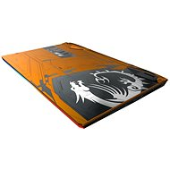 MSI GE66 Raider - Gaming-Notebook