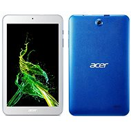Acer Iconia One 8 16 GB Blau - Tablet