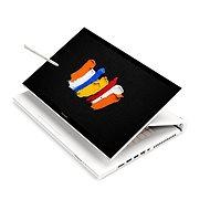 Acer ConceptD 7 Ezel - Tablet PC
