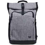 Acer Predator Roll Top JR. Backpack - Rucksack