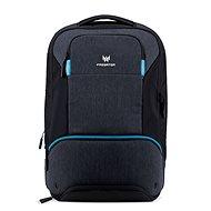 Acer Predator Hybrid Backpack - Rucksack