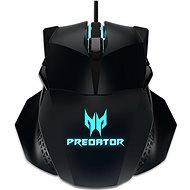Acer Predator Cestus 500 - Gaming-Maus