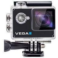 Niceboy VEGA - Digitalkamera