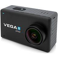 Niceboy VEGA 5 pop - Digitalkamera
