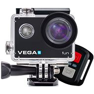 Niceboy VEGA 5 fun - Digitalkamera