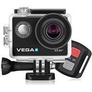 Niceboy VEGA 6 Sterne - Digitalkamera