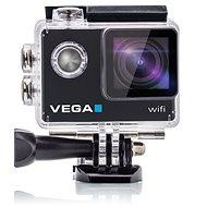 Niceboy VEGA WiFi - Digitalkamera
