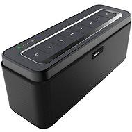 Niceboy SOUNDmaster-L - Bluetooth-Lautsprecher