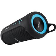 Niceboy RAZE 2 twins - Bluetooth-Lautsprecher