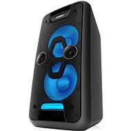 Niceboy PARTY Boss 200W - Bluetooth-Lautsprecher