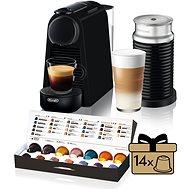 NESPRESSO De'Longhi EN 85 BAE - Kapsel Kaffeemaschine
