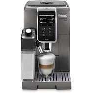 De'Longhi ECAM 370,95 T - Kaffeevollautomat