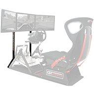 Next Level Racing Monitorständer - Halterung
