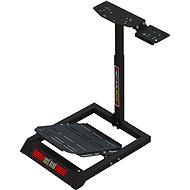 Next Level Racing Wheel Stand Lite - Ständer