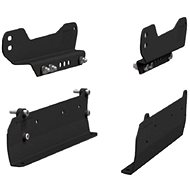 Next Level Racing Motion- Adapter Plate Rseat N1 - Gaming Zubehör
