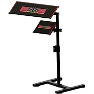 Next Level Racing Free Standing Keyboard and Mouse Stand - Gaming Zubehör
