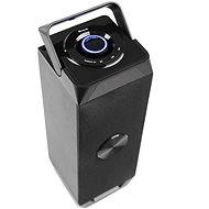 NGS Starlight - Bluetooth-Lautsprecher