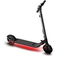 Ninebot by Segway® KickScooter ES2 - Elektrischer Roller