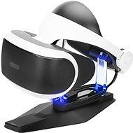 Nitho VR Stand PS4 - Ständer