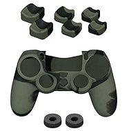 Nitho Gaming Kit Camo - PS4 - Zubehör