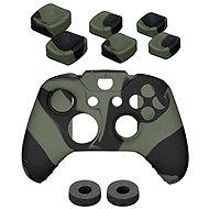 Nitho Gaming Kit Camo Xbox One - Zubehör