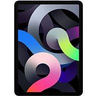 iPad Air 64GB Cellular Space Grey 2020 - Tablet