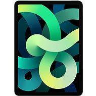 iPad Air 256GB WiFi Green 2020 - Tablet